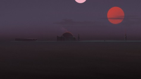 The Best Moments of Star Wars Rebels