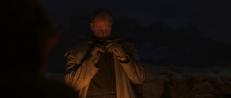 Solo Trailer 23