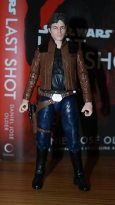 Han_Solo_Hasbro_Review_12