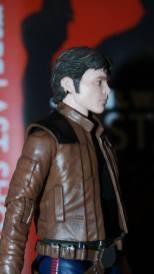 Han_Solo_Hasbro_Review_18