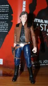 Han_Solo_Hasbro_Review_9