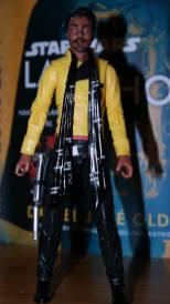Lando_Calrissian_Hasbro_Review_15