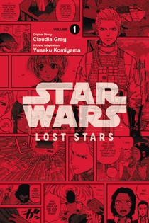 Lost-Stars-Manga-Highlights-Small-Cover