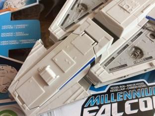 Solo-Millennium-Falcon-36