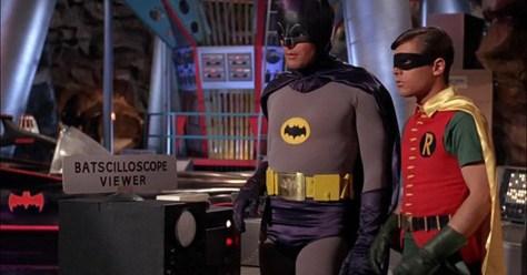 batman-two-face-holy-new-trailer-batcave