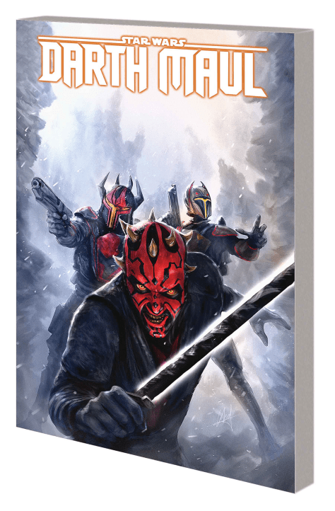 Darth-Maul-Son-Of-Dathomir