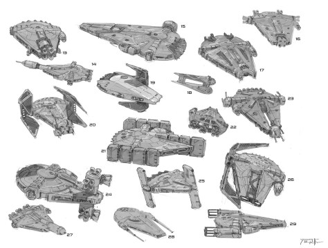 designing-solo-millennium-falcon-james-clyne5