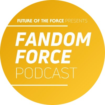Fandom-Force-Podcast-Logo2