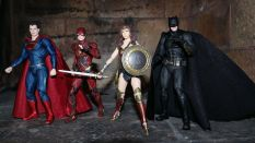 Justice-League-Mayfex-Flash-Review-4