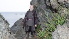 Luke Skywalker-Figuarts-Review-15