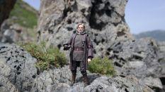 Luke Skywalker-Figuarts-Review-20