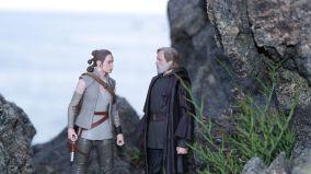 Luke Skywalker-Figuarts-Review-5