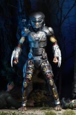 Neca_Fugitive_Predator_Figure 6