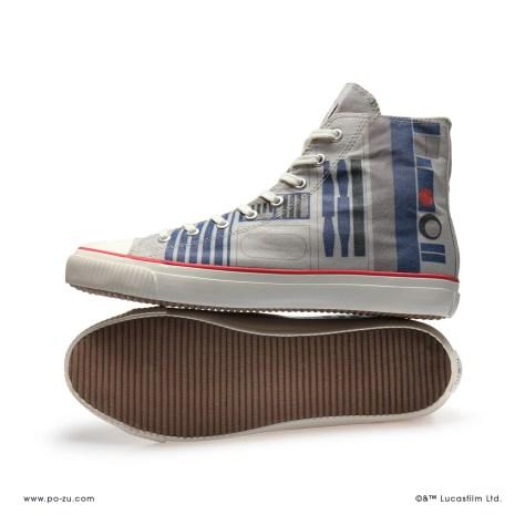Po-Zu_R2D2_Star_Wars_Sneakers