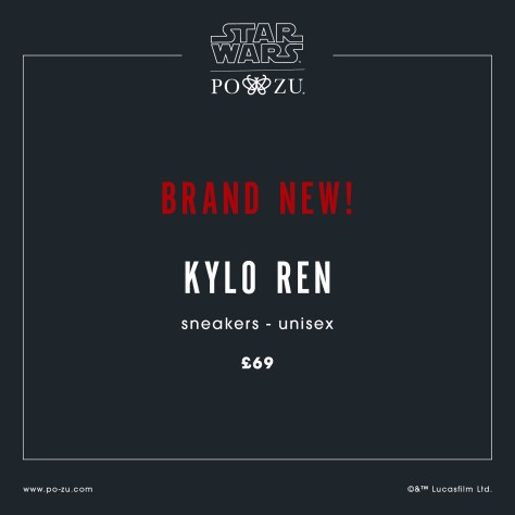 Po-Zu_Star_Wars_Kylo_Ren_Sneakers