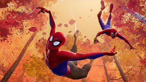 spider-man-into-the-spider-verse-trailer