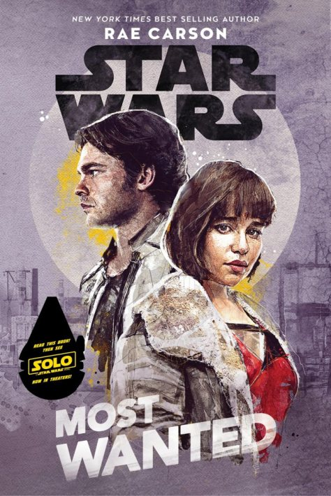 Star-Wars-Most-Wanted-Review