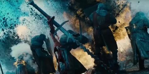 Transformers-The-Last-Knight-Sneak-Peek-War