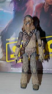 Figuarts-Chewbacca-Solo-A-Star-Wars-Story-8