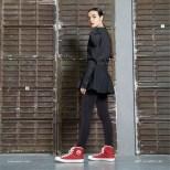 Po-Zu_Rebel_sneakers-12
