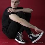 Po-Zu_Rebel_sneakers-14