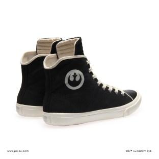 Po-Zu_Rebel_sneakers-2