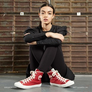 Po-Zu_Rebel_sneakers-9