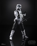 STAR-WARS-THE-BLACK-SERIES-6-INCH-IMPERIAL-PATROL-TROOPER-2