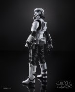 STAR-WARS-THE-BLACK-SERIES-6-INCH-IMPERIAL-PATROL-TROOPER-3