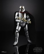 STAR-WARS-THE-BLACK-SERIES-BATTLE-DAMAGED-PHASMA-3