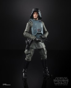 SDCC | New Star Wars Figure Reveals from the Hasbro Panel