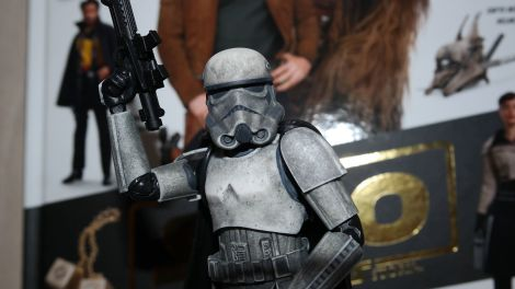 Star_Wars_Mimban_Trooper_Review_13