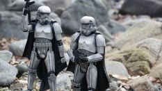 Star_Wars_Mimban_Trooper_Review_3