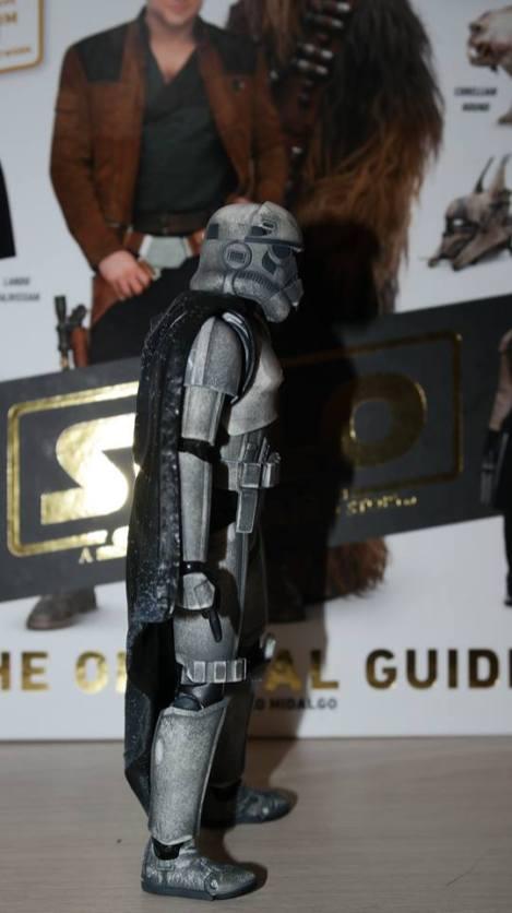 Star_Wars_Mimban_Trooper_Review_7