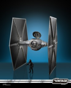 SW_E4_TVC_TIE-Fighter-L-Wing-2_Vintage