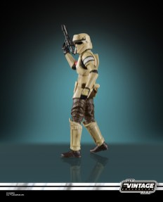 Teal_R1_TVC_Scarif-Trooper-2
