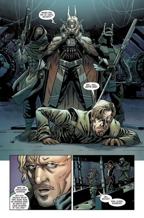 Beckett-comic-41