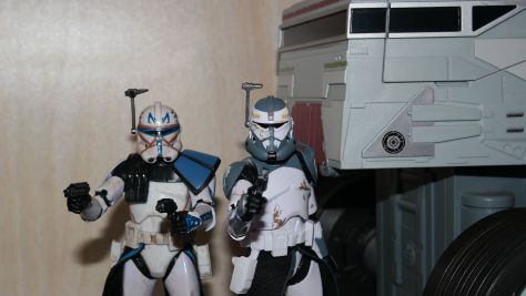 Black-Series-Clone-Commander-Wolffe-Review