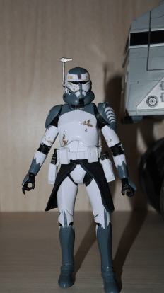 Black-Series-Clone-Commander-Wolffe-Review-6