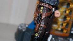 Black-Series-Han-Solo-Bespin-Review-10