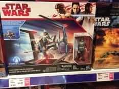 Entertainer-Toys-Star-Wars-Haul-Canto-Bight-Police-Speeder