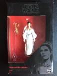 Entertainer-Toys-Star-Wars-Haul-Leia