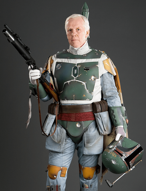 Jeremy-Bulloch-Announces-His-Retirement