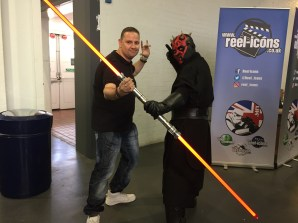 LFCC-Cosplay-Phil-and-Darth-Maul