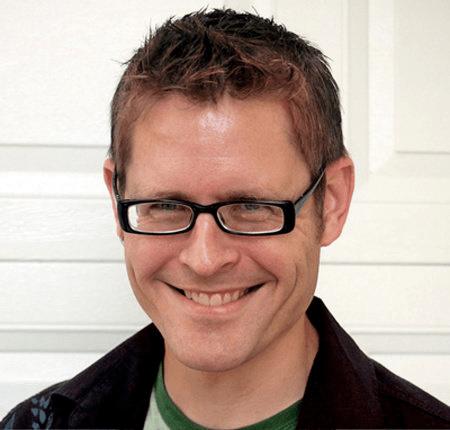 Dan Wallace   The Rebel File (Interview)