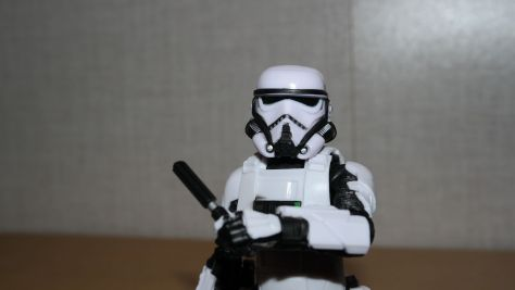 Black-Series-Imperial-Patrol-Trooper-Review-3