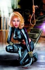 Black_Widow_Pale_Little_Spider_Vol_1