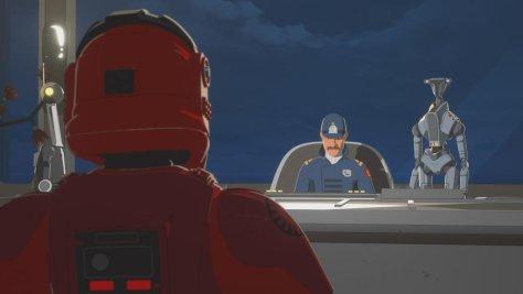 Captain-Doza-Star-Wars-Resistance