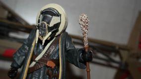 Hasbro-Black-Series-Moloch-Solo-Star-Wars-Review-12