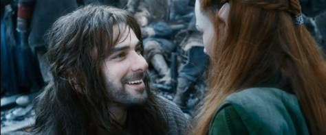 My Evaluation of 'The Hobbit' Trilogy | Exploring Its Faults